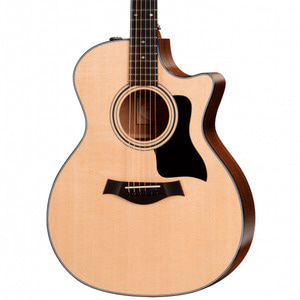 Taylor 테일러 통기타 314CE (ES2) Made in USA