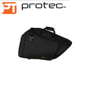 Protec 프로텍 프렌치 혼 가방(Deluxe French Horn Gig Bag) - C246뮤직메카