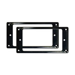KPR-3-B Pickup Ring Arch type Bridge Black뮤직메카